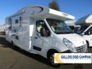 achat  X GO Dynamic 69 + GALLOIS OISE-CAMPING