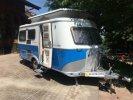 Neuf Eriba Ocean Drive 530 vendu par GALLOIS OISE-CAMPING