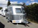 achat caravane / mobil home Eriba Triton 530 GALLOIS OISE-CAMPING