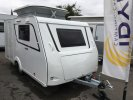 Neuf Silver Mini Silver 290 vendu par GALLOIS OISE-CAMPING
