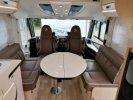 Autostar I730 Lc Lift Celtic Edition