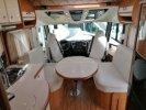 Autostar Prestige I 730 Lc