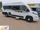 Neuf Bavaria K630 J4 vendu par AUTO CARAVANES LOISIRS