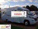achat camping-car Bavaria T 740 C Class