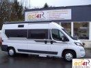 Neuf Bavaria V600 G Premium vendu par AUTO CARAVANES LOISIRS