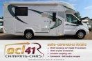 Occasion Chausson 628 Special Edition vendu par AUTO CARAVANES LOISIRS