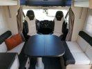 Chausson 788 Titanium Vip Bva