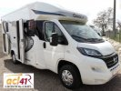 Chausson flash 610 occasion
