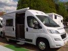 Occasion Randger R 540 vendu par AUTO CARAVANES LOISIRS