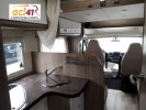 Autostar Privilege P 721 Lc