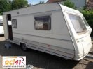 achat caravane / mobil home Caravelair Bahia 472 AUTO CARAVANES LOISIRS