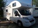 Location Pla Camper happy 440 vendu par DENIS LOISIRS