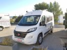 Occasion Burstner City Car C 540 vendu par AVENIR CARAVANES