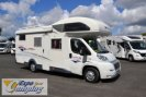 achat  Challenger 183 EXPO CAMPING SPORT