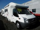 achat  Challenger Genesis 42 EXPO CAMPING SPORT