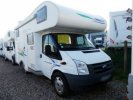 achat  Chausson Flash 01 EXPO CAMPING SPORT