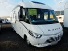 achat  Laika Ecovip Variante EXPO CAMPING SPORT