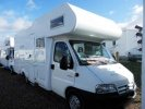 achat  Pilote Aventura A 690 EXPO CAMPING SPORT