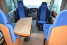 Pilote Reference 690