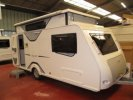 achat caravane / mobil home Trigano Trend 420 Cp ESPACE CAMPING CAR