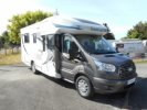 achat  Chausson 718 Xlb Limited Edition MOBILCAR