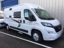 achat camping-car Chausson Twist V594 Max