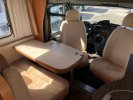 Hymer Tramp 692 CL