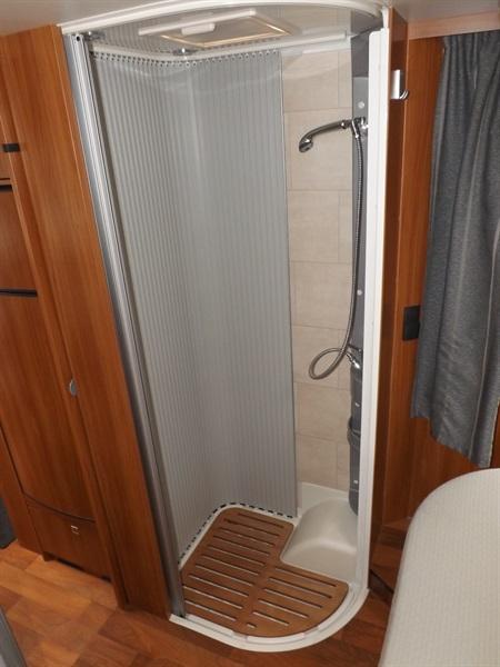 dethleffs i 7150 fourteen limited edition occasion porteur fiat duca o 2 3l mul ije 150ch. Black Bedroom Furniture Sets. Home Design Ideas