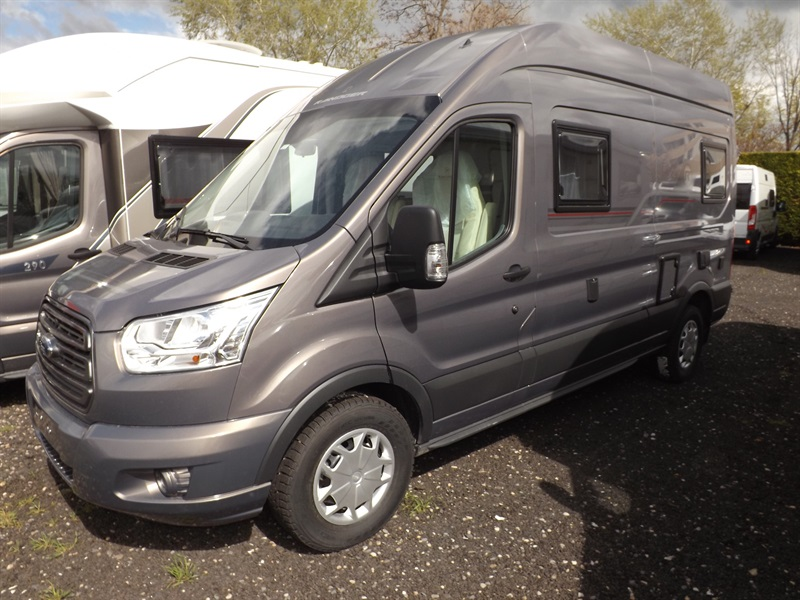 randger r560 4x4 neuf de 2019 ford camping car en vente lempdes puy de dome 63. Black Bedroom Furniture Sets. Home Design Ideas