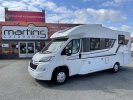 achat camping-car Adria Matrix Axess 600 Sc