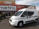 achat camping-car Adria Twin Active