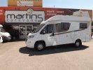 Occasion Carado T 135 vendu par MARTIN CARAVANES