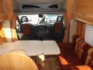 Chausson Flash 08 Top