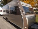 achat caravane / mobil home Burstner Trecento 465 TS MARTIN CARAVANES