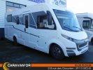 Neuf Benimar Aristeo 696 vendu par CARAVAN`OR 62