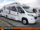 achat camping-car Benimar Mileo 263