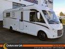 achat camping-car Carthago C-Tourer I 150