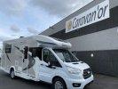 Neuf Chausson Titanium Premium 788 vendu par CARAVAN`OR 62