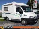achat  Chausson Welcome 50 CARAVAN`OR 62