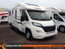Neuf Mobilvetta K Silver 54 vendu par CARAVAN`OR 62