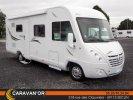 Occasion Mooveo I 7 Leg vendu par CARAVAN`OR 62
