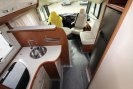 Autostar Passion I 720 LMS