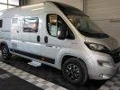 achat camping-car Campereve Magellan 746