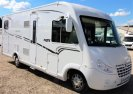 achat camping-car Pilote Aventura G 740 LGJA