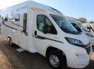 achat camping-car Pilote P 650 C Essentiel