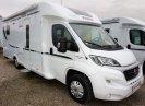 achat camping-car Pilote P 746 Essentiel