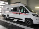 achat camping-car Pilote V 600 G X Edition