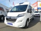 achat camping-car Adria Twin 600 Sp Axess