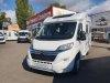 Burstner Nexxo Van T 569