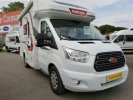 achat camping-car Challenger Genesis 194 Compact